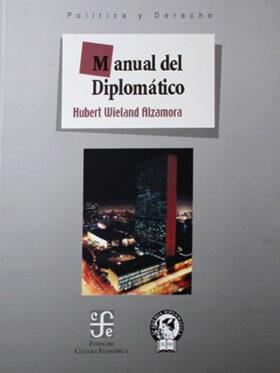 Manual del Diplomático